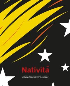 24_NATIVITA