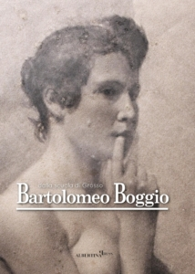 33_BOGGIO