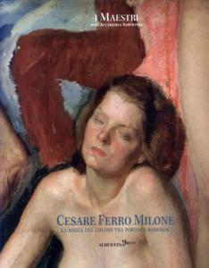 35 BIS_CESARE FERRO MILONE