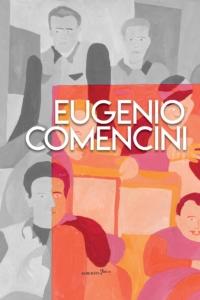 39_EUGENIO COMENCINI