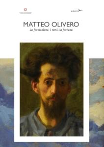 45_MATTEO OLIVERO
