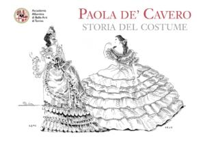 52_DE CAVERO STORIA DEL COSTUME
