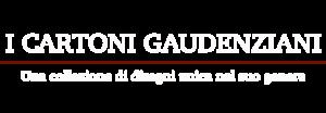 cartoni-gaudenziani-bar