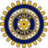 inner-wheel