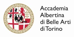 logotipo-accademiacymknobordi