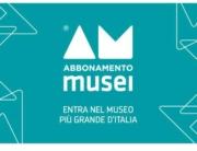 ritagliata CARTA_AM_2019_PiemonteFronte_imagefull