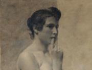 1_Bartolomeo Boggio_Nudo femminile_1892-5.jpg (modificato)