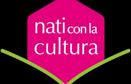 """Il progetto """"Nati con la Cultura"""""""