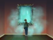 la magia dell'arte