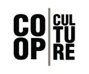 logo coopculture