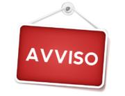 avviso-01