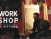 Workshop su