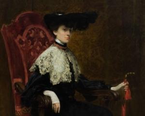 ritagliato_Ferro Milone-Ritratto di signora 1903-25 cm 300dpi