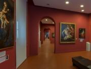 riapriamo il 30 maggio_Pinacoteca Albertina 1