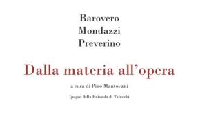 alto COLOPHON Barovero_Mondazzi_Preverino_page-0001