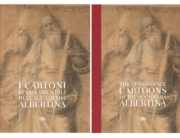 Copertine cartoni